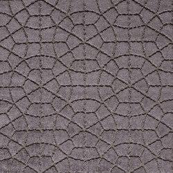 Mosaic 2657-01 | Stoffbezüge | SAHCO