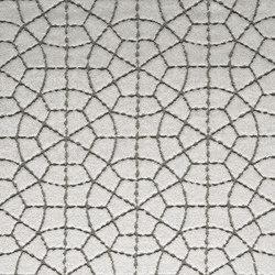 Mosaic 2657-02 | Stoffbezüge | SAHCO