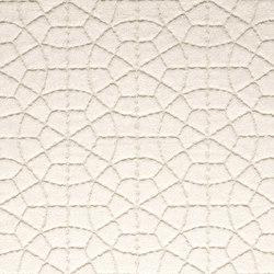 Mosaic 2657-03 | Stoffbezüge | SAHCO