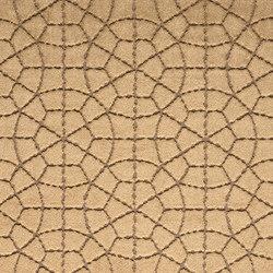 Mosaic 600087-0004 | Tejidos tapicerías | SAHCO