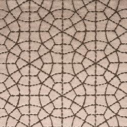 Mosaic 600087-0005 | Tejidos tapicerías | SAHCO
