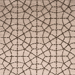 Mosaic 2657-05 | Tessuti | SAHCO