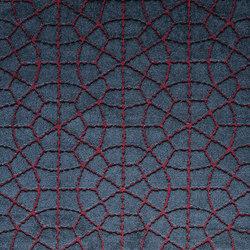 Mosaic 600087-0006 | Tejidos tapicerías | SAHCO