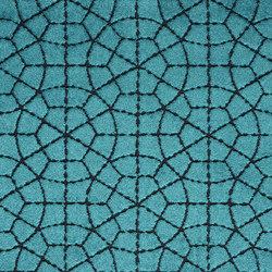Mosaic 2657-07 | Fabrics | SAHCO