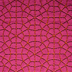 Mosaic 2657-08 | Stoffbezüge | SAHCO