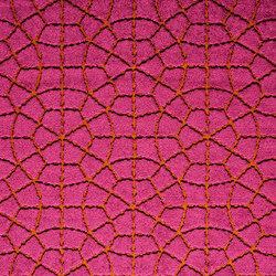 Mosaic 2657-08 | Tessuti | SAHCO
