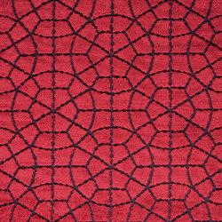 Mosaic 2657-09 | Tissus | SAHCO