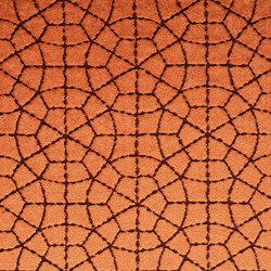 Mosaic 600087-0010 | Tejidos tapicerías | SAHCO