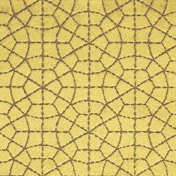 Mosaic 2657-11 | Fabrics | SAHCO
