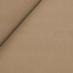 Pari 2656-03 | Curtain fabrics | SAHCO