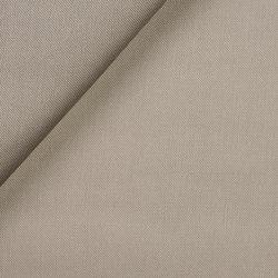 Pari 2656-04 | Drapery fabrics | SAHCO