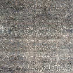 Transitional AL198-F33-B8 | Rugs / Designer rugs | THIBAULT VAN RENNE