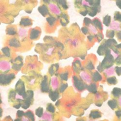 Fleur 2630-02 | Curtain fabrics | SAHCO