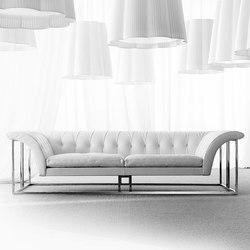 Rockouture | Lounge sofas | Erba Italia
