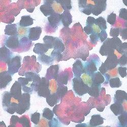 Fleur 2630-04 | Vorhangstoffe | SAHCO