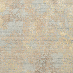 Viviane VIV9 O46 | Rugs / Designer rugs | THIBAULT VAN RENNE