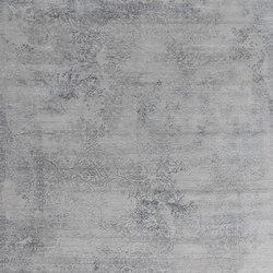 Viviane VIV9 F1 grey | Rugs / Designer rugs | THIBAULT VAN RENNE