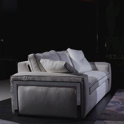 Siamo Solo Noi | Sofa beds | Erba Italia