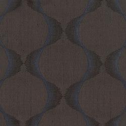 Tussah 2618-01 | Curtain fabrics | SAHCO