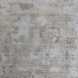 Viviane VIV9 OC52A | Rugs / Designer rugs | THIBAULT VAN RENNE