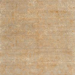 Viviane VIV9 T9 copper | Rugs | THIBAULT VAN RENNE