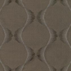 Tussah 2618-02 | Curtain fabrics | SAHCO