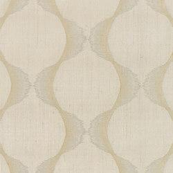 Tussah 2618-04 | Curtain fabrics | SAHCO