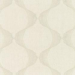 Tussah 2618-06 | Curtain fabrics | SAHCO