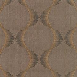 Tussah 2618-08 | Curtain fabrics | SAHCO