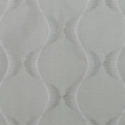 Tussah 2618-10 | Curtain fabrics | SAHCO
