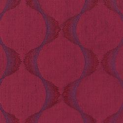 Tussah 2618-12 | Curtain fabrics | SAHCO