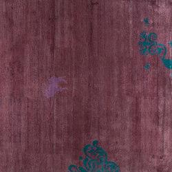 Cervo | Rugs / Designer rugs | Erba Italia