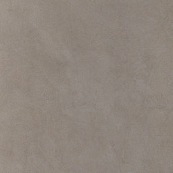 Basic Ashgrey | BA6060A | Ceramic tiles | Ornamenta