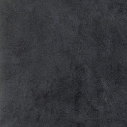 Basic Black |  BA6060B | Carrelage céramique | Ornamenta