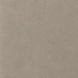 Basic Taupe | BA6060T | Floor tiles | Ornamenta