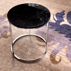 Lamb & Coffee Table | Beistelltische | Erba Italia