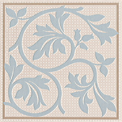 Classic mix 8 | CL1515AM | Ceramic tiles | Ornamenta