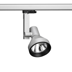 Compass Spot Track | Track lighting | Flos