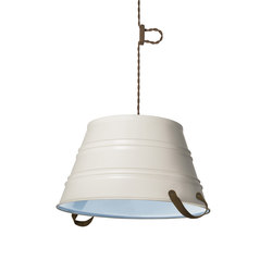 Bucket | General lighting | LEDS-C4
