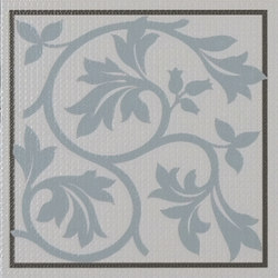 Classic Grey mix 8 | CL1515GM | Carrelage céramique | Ornamenta