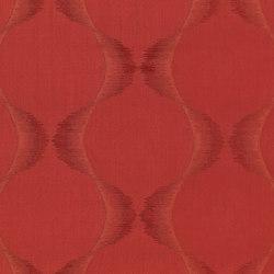 Tussah 2618-13 | Tissus pour rideaux | SAHCO