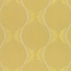 Tussah 2618-14 | Curtain fabrics | SAHCO