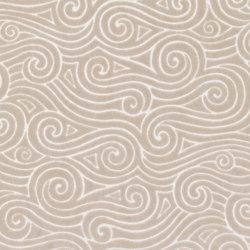 Grazioli 2577-01 | Fabrics | SAHCO