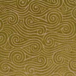 Grazioli 2577-05 | Fabrics | SAHCO