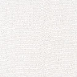 Sienna 2581-01 | Tejidos para cortinas | SAHCO