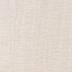 Sienna 2581-02 | Tissus pour rideaux | SAHCO