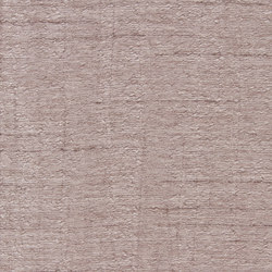 Sienna 600062-0003 | Tejidos decorativos | SAHCO