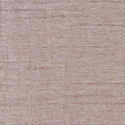 Sienna 2581-03 | Drapery fabrics | SAHCO