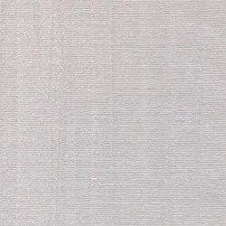 Sienna 2581-04 | Vorhangstoffe | SAHCO