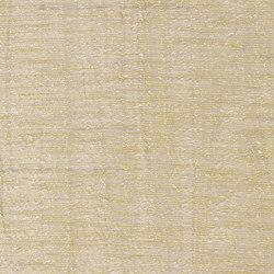 Sienna 600062-0005 | Tessuti decorative | SAHCO